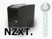 vorschau nzxt panzerbox 2