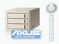 vorschau axus fit300raid 2 News for Thursday January 21st 2010 and a poll