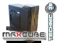 vorschau Maxcube Amoris6010 2