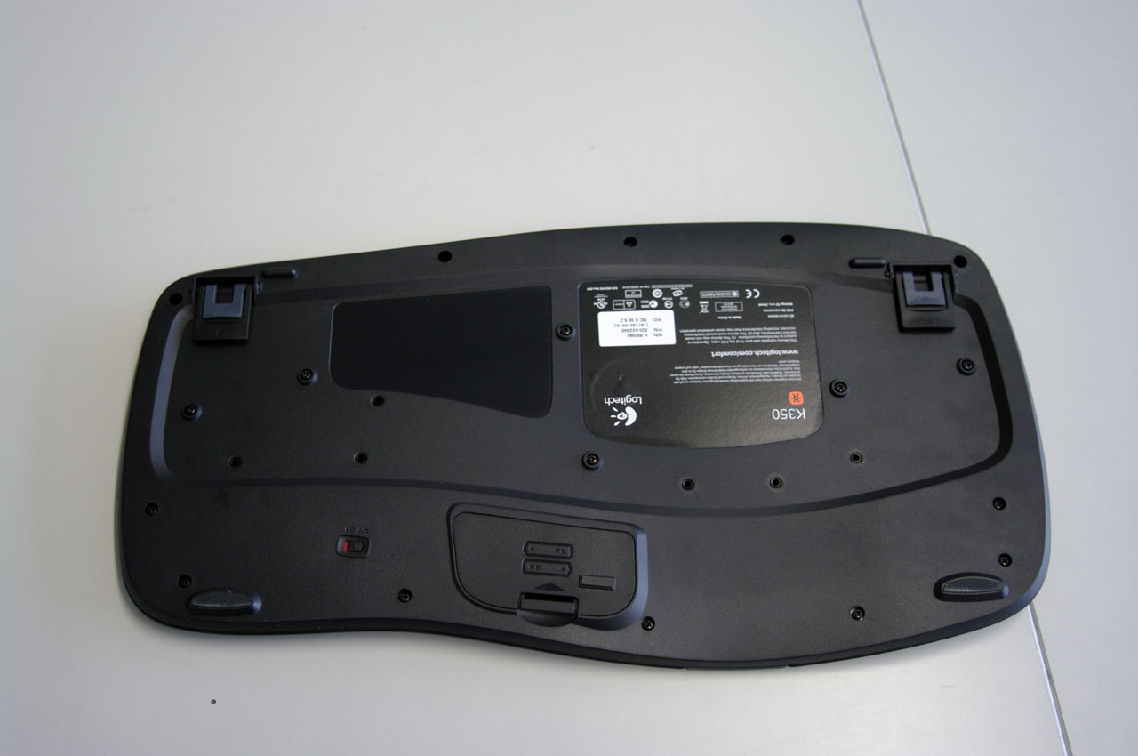 ps2 keyboardmouse combo ports