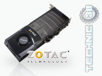 vorschau zotacNVIDIAGTX480 2