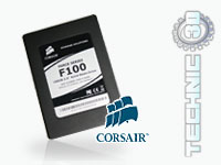 vorschau corsiar Force SSD100 2