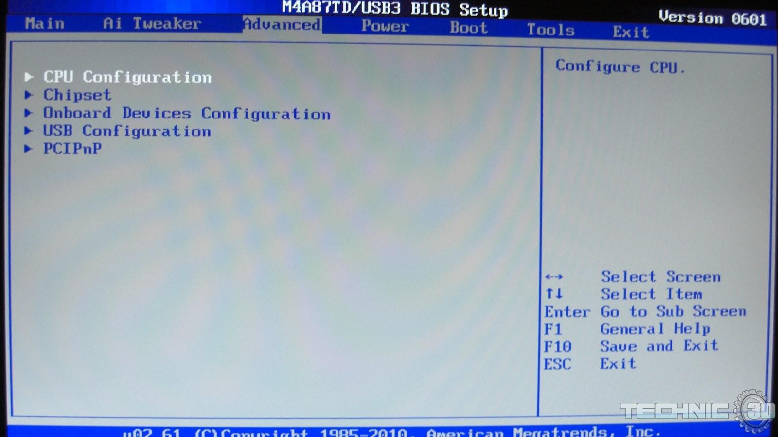 Td securities fx options