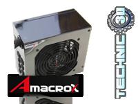 vorschau Amacrox FreeStyle500W 2