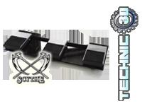 vorschau scythe TripleFootSwitch 2
