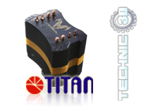 vorschau Titan FenrirEvo 2