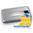 Digittrade RS128 160GB