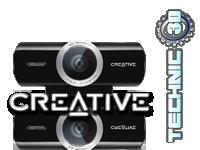 vorschau creative CamSocialize 2