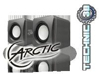 vorschau arctic SoundS111 2