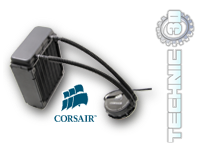 vorschau Corsair H70 2