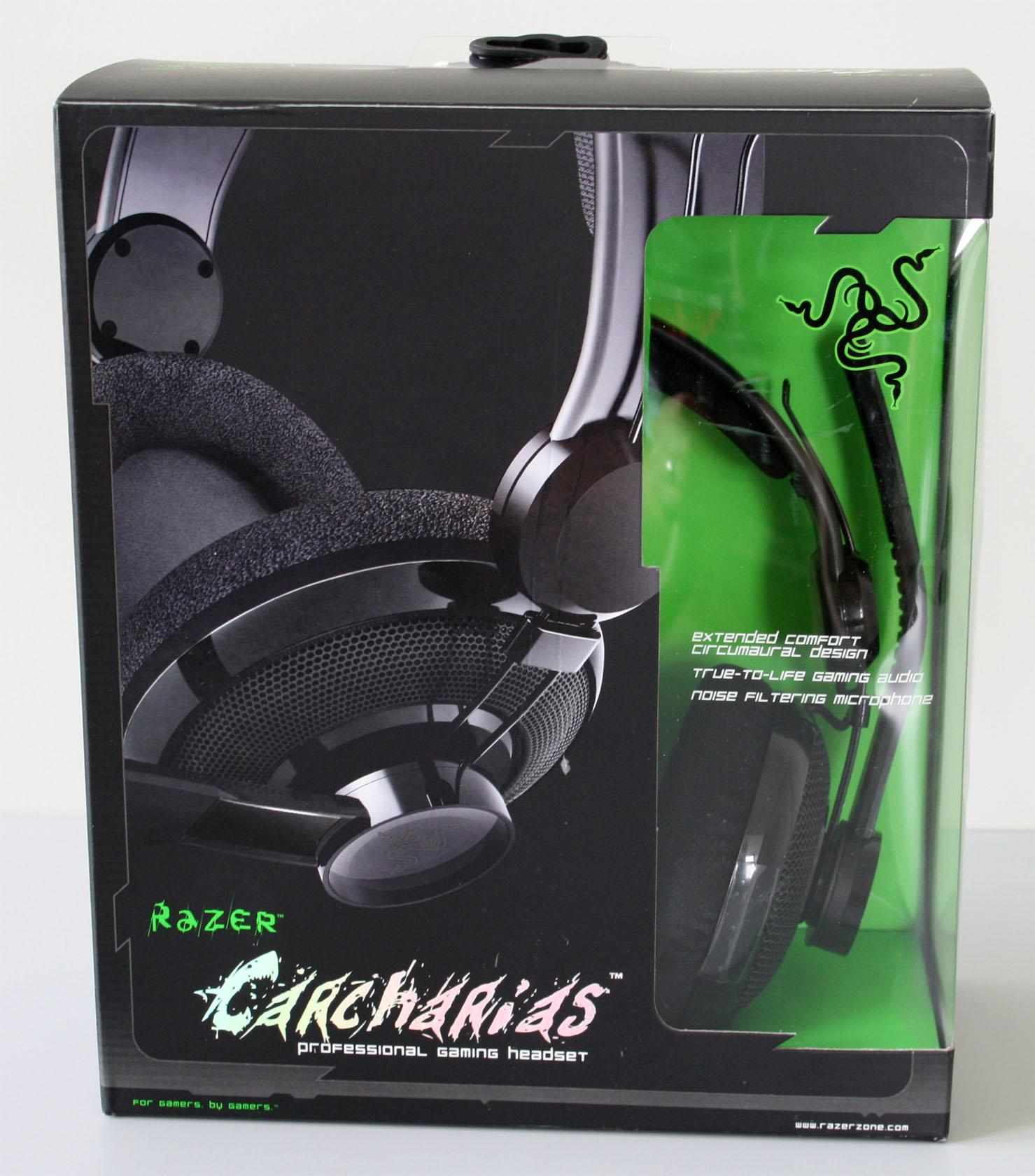 Carcharias Razer Headphones additionally 17X10 5X100 Wheels furthermore Lancia Delta Integrale EVO furthermore 10 8 10 千歳線 島松~北広島 additionally Minecraft Dock. on 1143 html