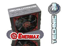 vorschau enermax revolution 2