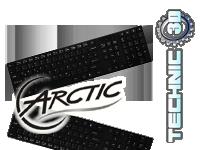 vorschau arctic K381 2