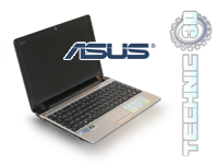 vorschau asus EeePC1201N 2 News for November 12th 2010