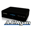 A.C.Ryan PlayOn! HD-Mini