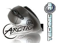 vorschau Arctic M551 2