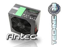 vorschau Antec Truepower550W 2