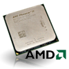 AMD Phenom II X4 975 BE