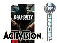 vorschau activision CoD BlackOps 2