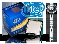 vorschau intel core i7 2600K core i5 2500K 2