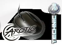 vorschau Arctic M571 2