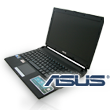 ASUS U36JC Notebook
