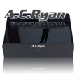 A.C.Ryan PlayOn!HD2
