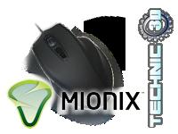 vorschau mionix naos3200 2