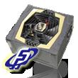 vorschau FSP AurumCS650W 1