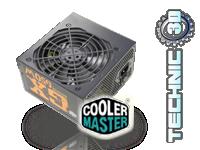 vorschau CoolerMaster GX650W 2