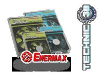 vorschau enermax PWMSilencMan 2