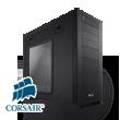 vorschau Corsair Obsidian650D 1