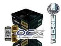 vorschau OCZ ZX850 2