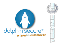 vorschau dolphin secure 2
