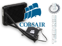 vorschau corsair h60 2