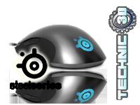 vorschau SteelSeries Sensei 2