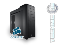vorschau Corsair Carbide400R 2