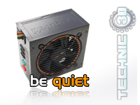 vorschau bequiet PurePowerL8430W 2