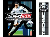 vorschau pro evolution soccer 2012 pes 2