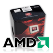 AMD FX: Bulldozer Architektur im Test