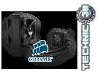 vorschau Corsair H80 2