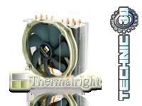 vorschau Thermalright TrueSpirit140 2