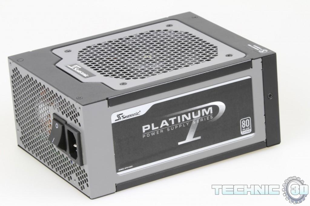 Seasonic ss 1000xp platinum netzteil im test review technic3d