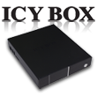 ICY BOX MP3011Plus Mediaplayer im Test