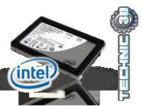 vorschau Intel 520CherryvilleSSD 2