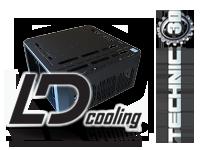 vorschau ld cooling pc v4 bench table 2
