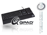 vorschau qpad mk 80 2