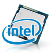 Intel Core i7-3770K Ivy-Bridge