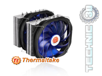 vorschau Thermaltake FrioExtreme 2