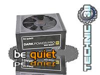 vorschau bequiet DarkPowerProP10 550W 2